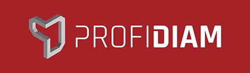 profidiam_logo510px