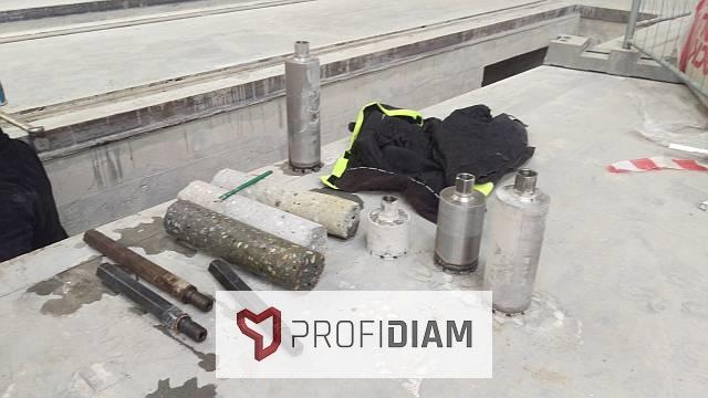 wiercenie w betonie wroclaw2 wm
