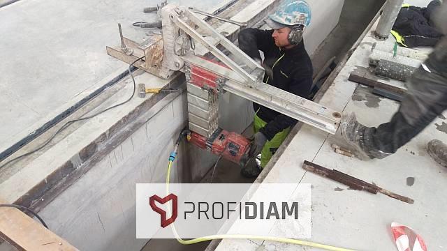 wiercenie w betonie wroclaw3 wm